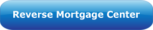 Rev Mortgage Button