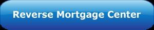Rev Mortgage Button
